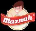 Maznah Premium